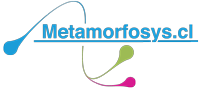 logotipo-metamorfosys-200