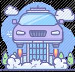 car-futuro.png