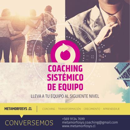 COACHING-DE-EQUIPO-METAMORFOSYS