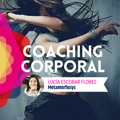 COACHING CORPORAL LUCIA (3)